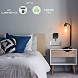 Enerlyf Home Automation Electricity Saver for Air Conditioner