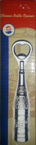 pepsi-cola-collectible-chrome-bottle-opener-by-pepsico