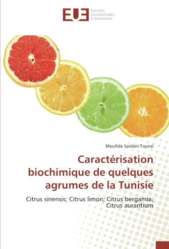 caracterisation-biochimique-de-quelques-agrumes-de-la-tunisie-citrus-sinensis-citrus-limon-citrus-be