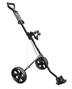Masters 1 Series Cart - Black