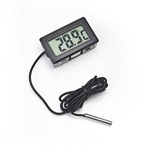 Affichage-numrique-LCD-Temprature-Thermomtre-pour-rfrigrateur-Rfrigrateur-Conglateur-intgr-de-cuisine-AQUARIUM