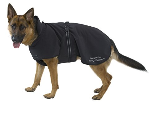 kruuse-rehab-softshell-dog-cover-33-cm