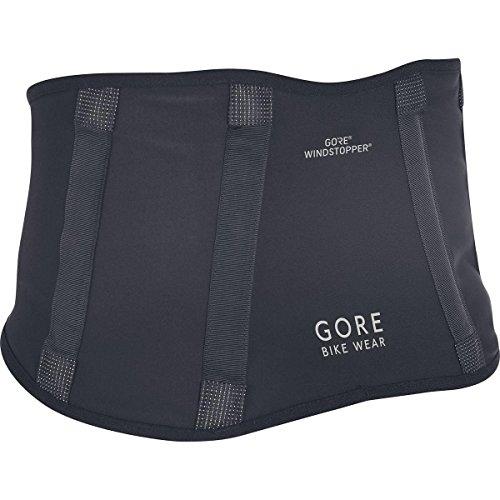 Gore-Bike-Wear-Universal-Wind-Stopper-Kidney-Warmers