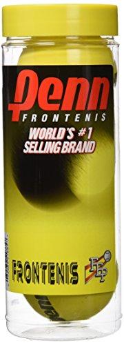 Preisvergleich Produktbild Head, Bälle für Racquetball, 3 Stück
