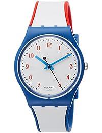 Reloj Swatch para Mujer GN248