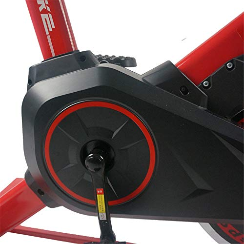 Goodvk-sport Spinning Bike Bild 4*
