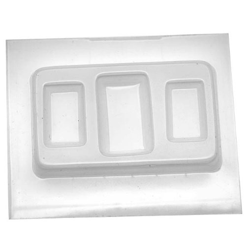 resin-epoxy-mold-for-jewelry-casting-large-and-small-rectangles