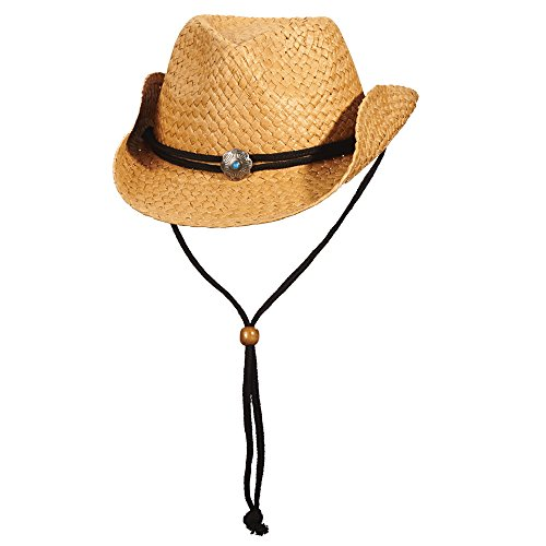 cowgirl-hat-for-kids-from-scala-tea