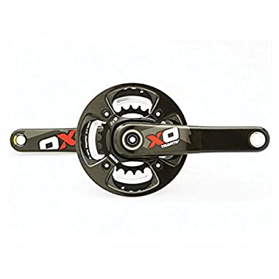 Truvativ Chainset-BB30, CWX05423180