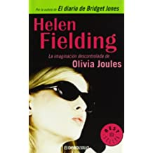 La imaginacion descontrolada de Olivia Joules / Olivia Joules and the Overactive Imagination (Best Seller)