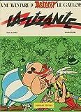 La Zizanie - Dargaud
