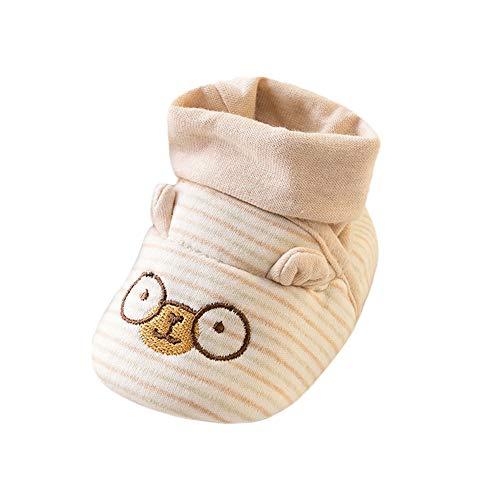 6536c2cac8ae Chaussures Enfants ADESHOP Mode BéBé GarçOn Fille Dessin Animé Mignon  Animal Image Chaussures Chaussures pour Tout