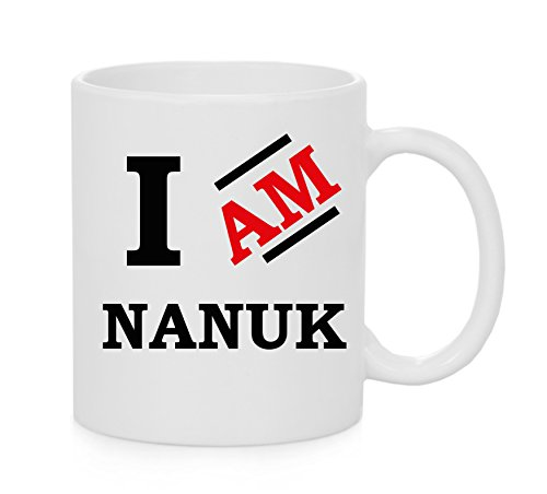 yo-soy-nanuk-taza-oficial