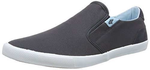 boxfresh-sanford-str-wxd-cnvs-sde-nvy-aqmn-sneakers-basses-homme-bleu-blau-navy-aqmn-43