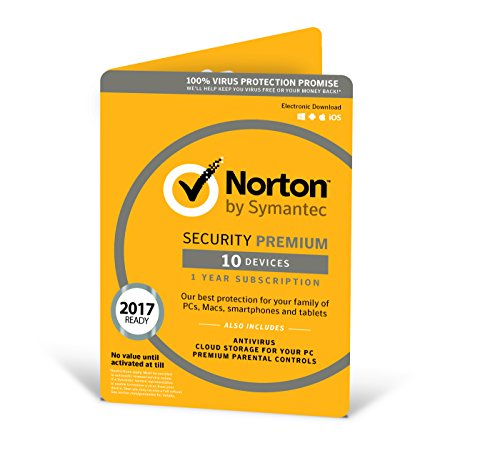 norton-security-premium-including-antivirus-family-protection-and-25gb-pc-backup-for-10-devices-1-ye