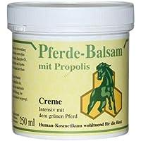 BienenDiätic Pferde - Balsam mit Propolis 250 ml preisvergleich bei billige-tabletten.eu
