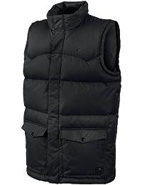 abrigo nike hombre