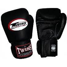 Twins Boxhandschuhe BGVL-3