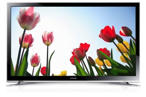 Samsung F5470 54 cm (22 Zoll) Fernseher (HD-Ready, Triple Tuner, Smart TV)