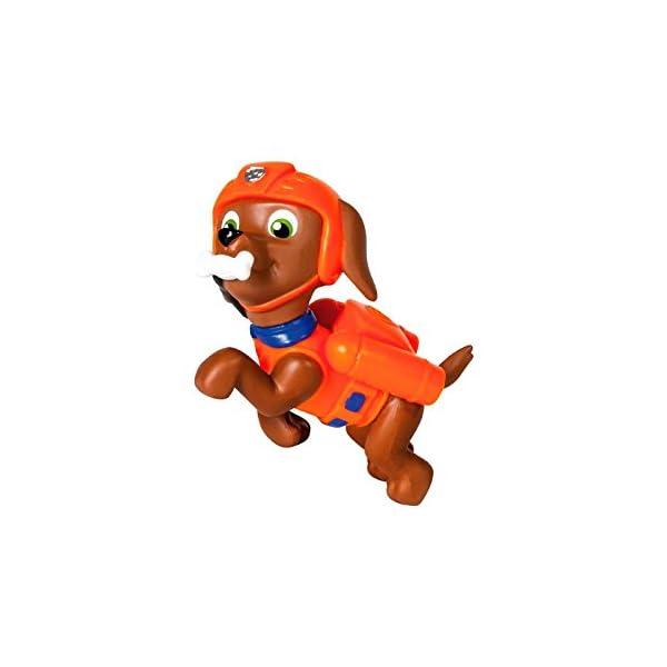 Patrulla Canina Figura Básica Modelos Surtidos (BIZAK 61926612) 1