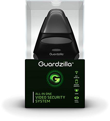 guardzilla-gz601b-all-in-one-smart-alarma-y-sistema-de-seguridad-de-video-negro-piano-parent-negro-g