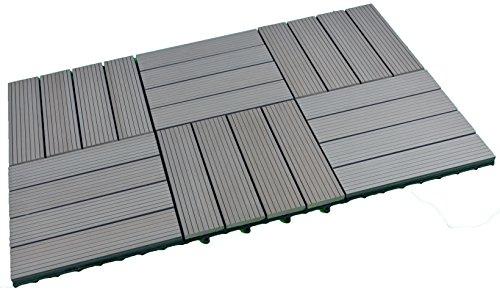 wpc-piastrelle-grigio-30-x-30-cm-sorara-6-piastrelle-a-scatola-plastica-e-legno-per-giardino-e-terra