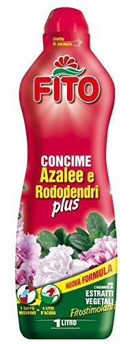 guaber-ga0562800-concime-azalee-e-rododendri-plus-1000-ml