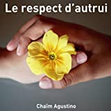 Respectueux hommages