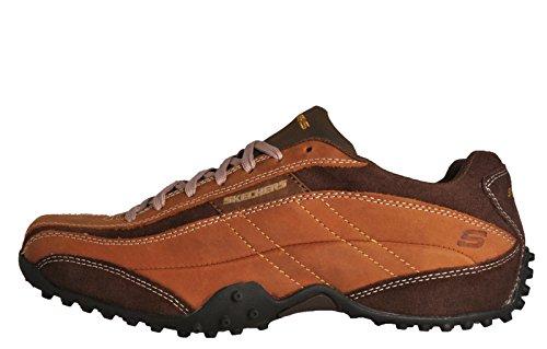 8630c04a2260 Skechers Urbantrack Imperial Brown 60371 BRN 10 UK Regular - Buy ...
