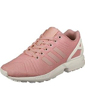 adidas Damen ZX Flux W Sneakers,