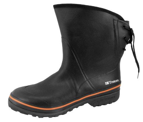 Tretorn Kautschukstiefel SUB mit Neoprenfutter Gr. 36 - Tretorn Schuhe