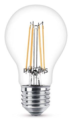 philips-lampadina-led-classic-goccia-e27-6-w-equivalenti-a-60-w-luce-bianca-naturale-calda