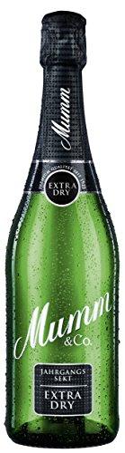 Mumm-Extra-Dry-Jahrgangssekt-Extratrocken-6-x-075-l