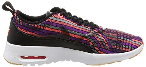 Nike - 885021-001, Scarpe sportive Donna Nero