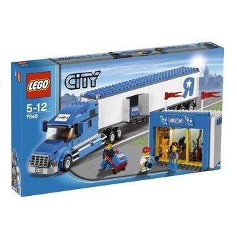 lego-7848-toys-r-us-camion