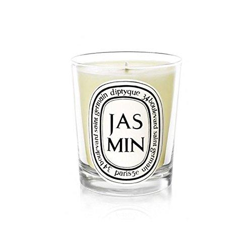 diptyque-candle-jasmin-jasmine-70g