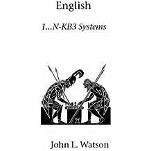 English: 1.N-KB3 Systems