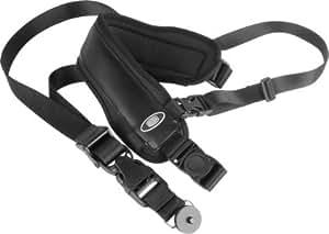 Bilora SR-2 Carry Sling Strap Schultertragegurt