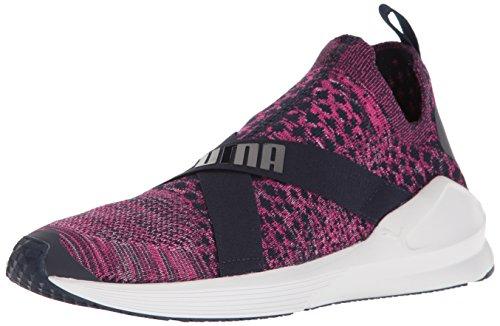 PUMA-Womens-Fierce-Evoknit-WNS-Cross-Trainer-Shoe
