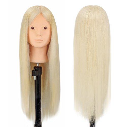 tte-coiffer-tte-dapprentissage-coastacloud-tte-mannequin-cosmtologie-100-synthtique-cheveux-pour-tre