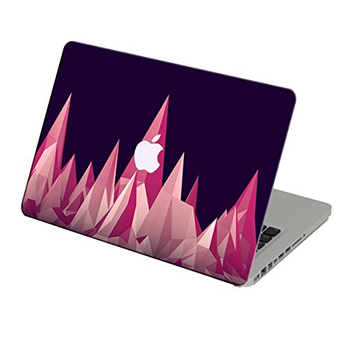 Musical Life laptop skin for apple macbook air 13 inch