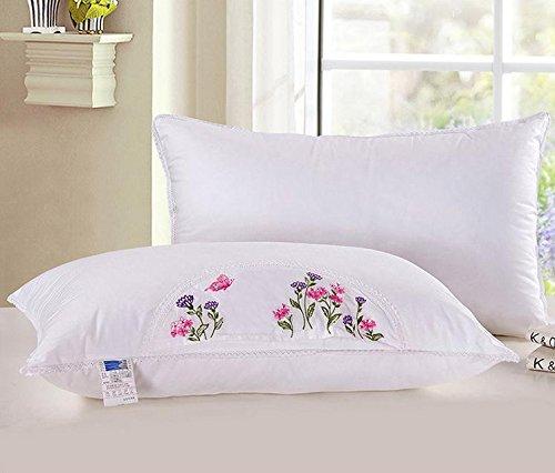 aiuto-rettangolare-sonno-magnetico-cuscino-di-protezione-del-collo-lento-rimbalzo-morbido-e-conforte