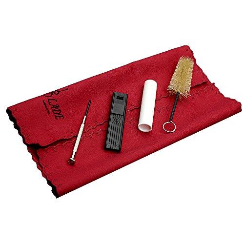 ammoon-5-en-1-kit-de-limpieza-la-grasa-de-corcho-pano-de-limpieza-boquilla-cepillo-cana-caso-mini-de