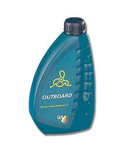 mezcla-de-aceite-para-motores-de-2-tiempos-q8-outboard-buena-motores-fueraborda