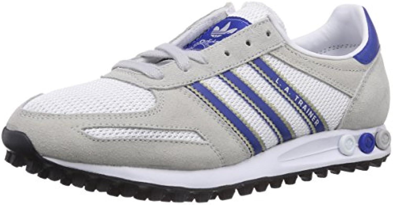 adidas Originals La Trainer Unisex Erwachsene Sneakers