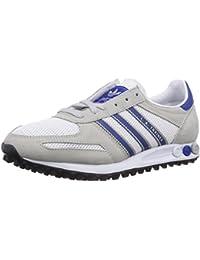 wholesale dealer 28338 422aa adidas - La Trainer, Sneaker Basse Uomo