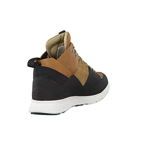 Timberland Killington New Leather Chukka CA1HOW, Boots Wheat