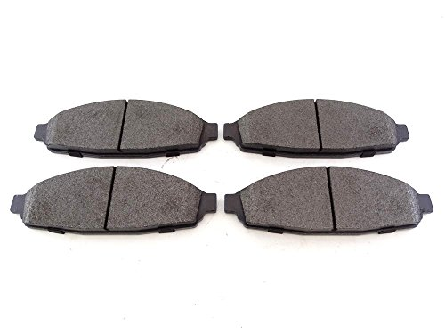front-brake-pads-set-d931-cbk-for-ford-crown-victoria-lincoln-town-car