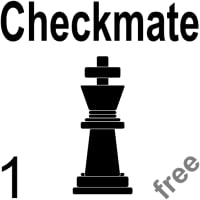 IdeaCheckmate 1 checkmate problems