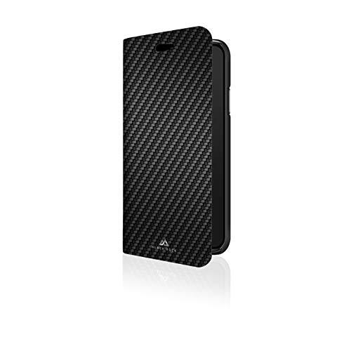 5fd561a06b2 Universal phone case - black the best Amazon price in SaveMoney.es